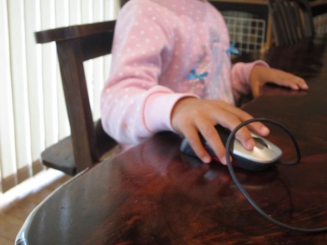 LITALICOワンダー『ゲーム&アプリプログラミングコース』を小2の娘が無料体験!その感想とは?